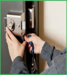 East NC Locksmith Store, East , NC 919-300-5513